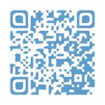 Unitag_QRCode_1441101867145