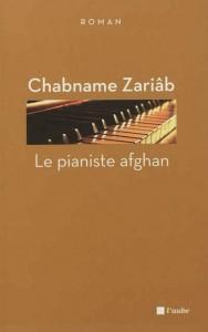 pianiste_afghan