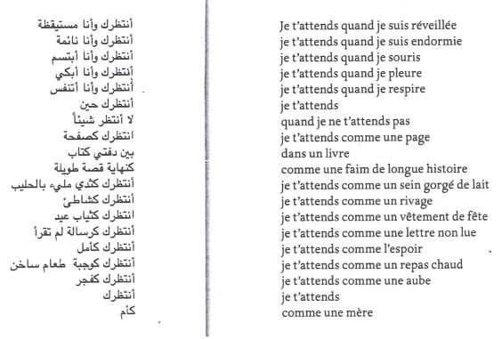 Poème 29_Le Rapt