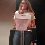 Emma (jury)