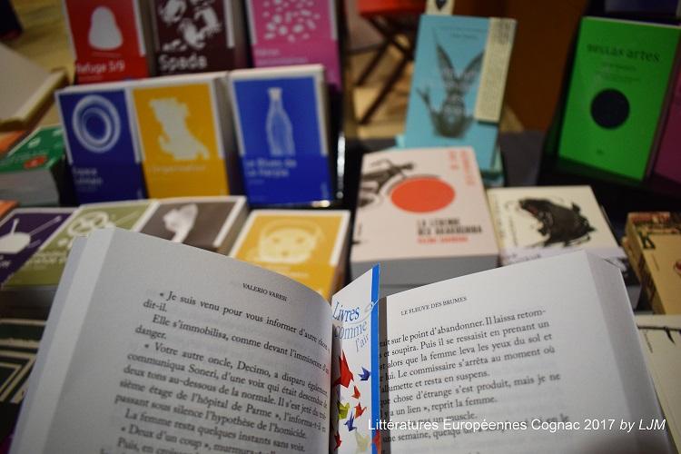 Séance de lecture
