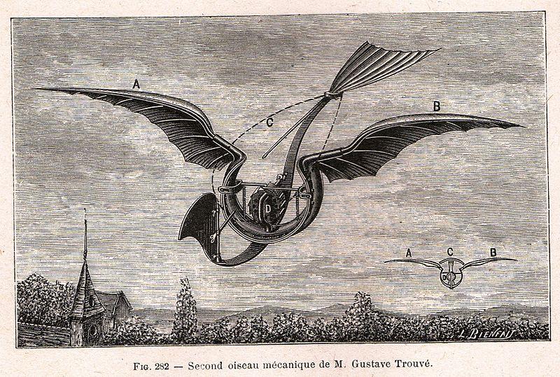 Oiseau_mécanique_1891